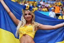 Những quốc gia không thể xem World Cup vì bản quyền quá đắt