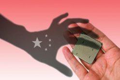 """Trung Quốc mời vốn ngoại để tạo """"doping"""" cho ngành công nghiệp bán dẫn"""