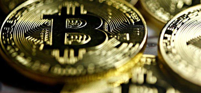 Thái Lan bắt đầu tính thuế giao dịch tiền ảo