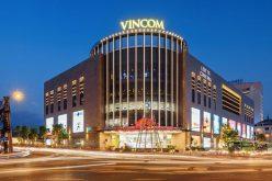 Doanh nghiệp 24h: Vingroup lên kế hoạch lãi tăng mạnh, trả cổ tức 21% năm 2017