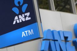 Bê bối ngành ngân hàng Australia gây sốc thế giới
