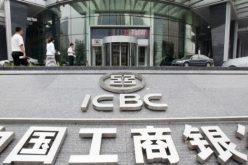 Top 10 ngân hàng lớn nhất thế giới: Trung Quốc chiếm gần một nửa