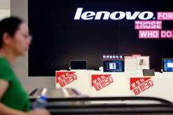 Số phận của IBM, Motorola sau khi về tay Lenovo