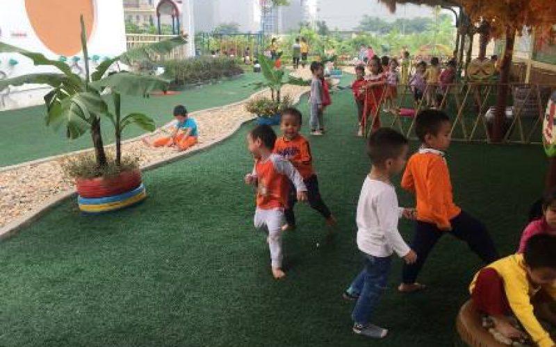 Lào Cai: Tổng số thu sự nghiệp tăng 18,7%