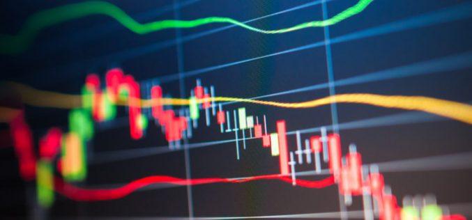 Chứng khoán 24h: Truy tố 15 đối tượng thao túng giá cổ phiếu MTM