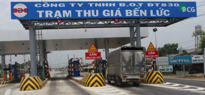 """Thu phí thành """"thu giá"""": """"Không nên bóp méo tiếng Việt để linh động hơn trong tăng giá"""""""