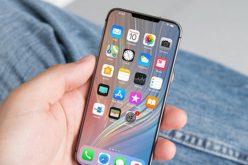 iPhone SE 2 màn hình tràn viền sẽ trông như thế nào?