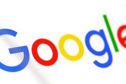 Doanh nghiệp 24h: Nên hay không bắt Facebook, Google đặt văn phòng tại Việt Nam?