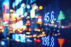 Chứng khoán 24h: Cổ phiếu trụ gẫy trend
