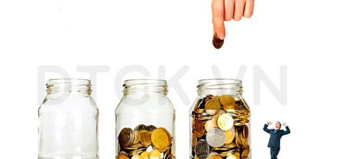 Nhận định thị trường phiên 17/5: Chờ giai đoạn ổn định mới đưa ra quyết định giải ngân