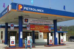 Doanh nghiệp 24h: Petrolimex và điệp khúc lợi nhuận…giảm dần