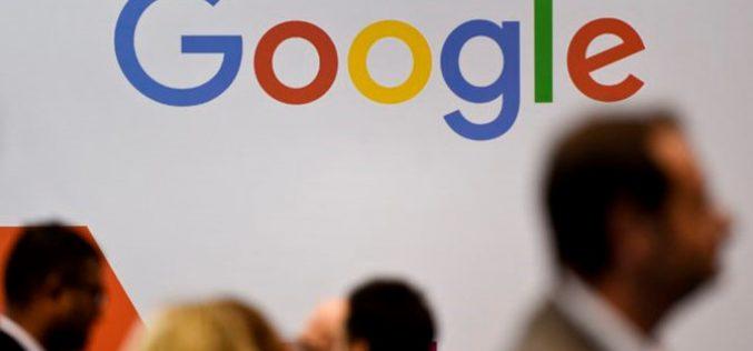 Google, Facebook bị kiện gần 8 tỷ USD vì vi phạm luật GDPR