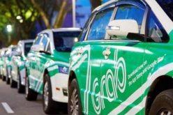 Công nghệ 24h: Grab mặc sức tăng giá sau khi mua lại Uber