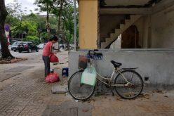 """Đất vàng """"ngủ quên"""" và sự lãng phí khó giải quyết ở Hà Nội"""