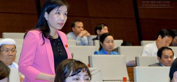 Ý kiến trái chiều việc Google, Facebook phải đặt trụ sở ở Việt Nam