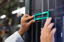 10 nghề trong lĩnh vực IT có mức lương hậu hĩnh nhất