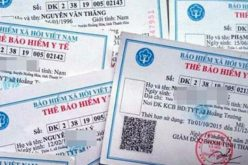 Bệnh viện ở Nghệ An lập hàng trăm bộ hồ sơ khống