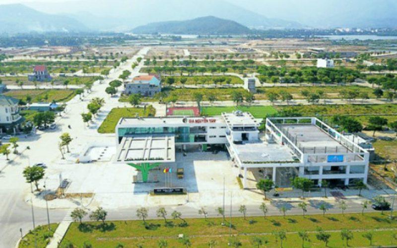 Địa ốc 24h: Không có giao dịch, giá đất nền Đà Nẵng vẫn tăng mạnh