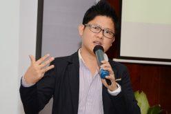 Shark Nguyễn Mạnh Dũng: Đầu tư vào startup là đầu tư vào giấc mơ