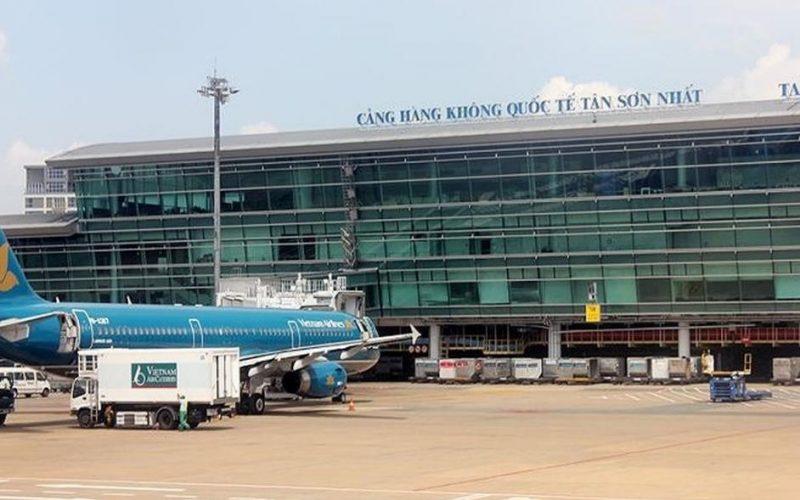 Góp ý liên quan đến Quy hoạch chi tiết cảng hàng không quốc tế Tân Sơn Nhất