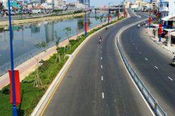 Xây đường nối Yên Viên – Đình Xuyên – Phù Đổng