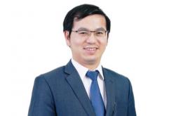 VPBank bổ nhiệm ông Đinh Văn Nho làm Phó Tổng giám đốc