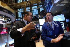 Giới đầu tư vẫn phập phồng lo âu