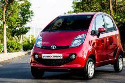 """Tata Nano sắp bị khai tử – khi """"của rẻ là của ôi"""""""