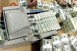 Một loạt đồng tiền hạ giá mạnh vì chiến tranh thương mại