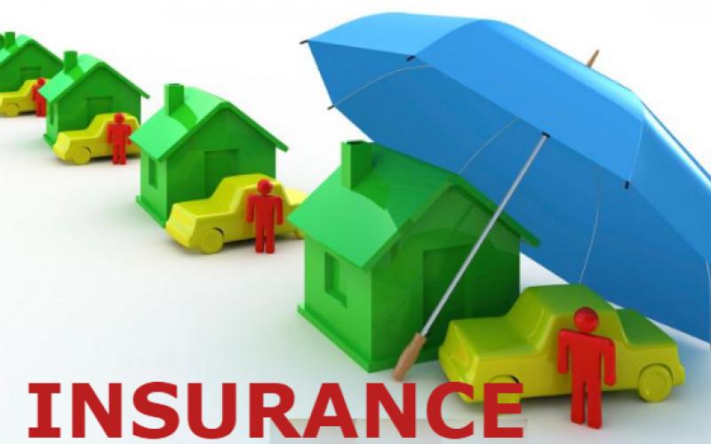 Tổng tài sản của doanh nghiệp bảo hiểm tăng 27% trong 6 tháng