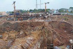 """Nhiều chủ đầu tư bất động sản lớn """"nhòm ngó"""" thị trường Thái Nguyên"""
