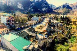 Vẻ đẹp của Hà Giang – vùng đất địa đầu Tổ quốc