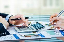 Chậm công bố báo cáo tài chính, CTCP Quản lý quỹ Trí tuệ Việt Nam bị phạt 60 triệu đồng