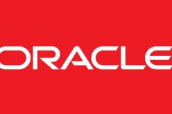 Oracle mở rộng giải pháp quản lý kho hàng