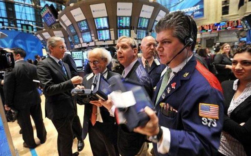 Nhà đầu tư tiếp tục đặt cược vào kết quả kinh doanh quý II