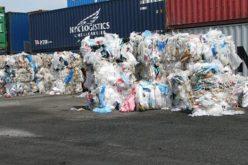 """""""Đau đầu"""" xử lý 3.000 container hàng phế liệu """"vô chủ"""""""