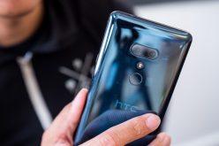 Liên tục mất thị phần, HTC sa thải 1.500 nhân viên