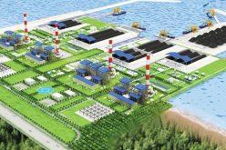 Nhiệt điện Vĩnh Tân 4 mở rộng được vay bảo lãnh Chính phủ