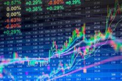 Chứng khoán 24h: Khối ngoại mạnh tay bắt đáy, một lãnh đạo đăng ký mua 14 triệu cổ phiếu EIB