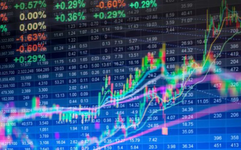 Chứng khoán 24h: Thị trường Trung Quốc tăng mạnh nhất châu Á
