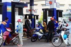 Đề xuất mới về xử phạt vi phạm hành chính trong kinh doanh xăng dầu, khí