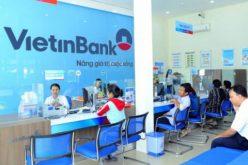 VietinBank báo lãi trước thuế 5.265 tỷ đồng, nợ có khả năng mất vốn tăng hơn 59%