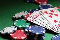 Vụ án đánh bạc nghìn tỷ: Doanh nghiệp đối mặt rủi ro