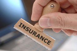4 doanh nghiệp bảo hiểm bị xử phạt 700 triệu đồng