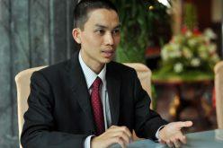 Doanh nghiệp cần tập trung hơn vào thị trường nội địa
