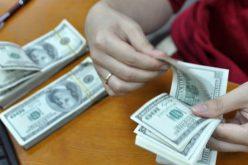 """Cuộc chiến chống chuyển giá: Doanh nghiệp lớn là """"bất khả xâm phạm""""?"""