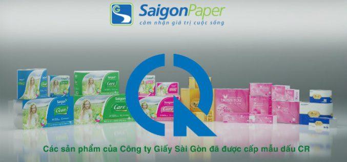 """Doanh nghiệp 24h: Chuyện 3 lần """"gả bán"""" công ty giấy lớn nhất Việt Nam"""