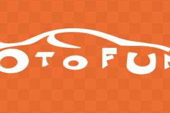 Tranh chấp quyền sở hữu Group OtoFun: Chuyên gia khuyên gì?