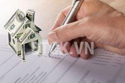 Giao tài sản bảo đảm để xử lý: Chưa chuyển biến rõ ràng