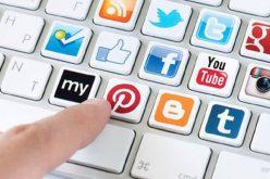 Bộ Thông tin và Truyền thông muốn giảm thêm 48% điều kiện kinh doanh